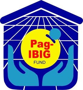 pagibig-logo