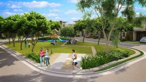 Amaia Series Novaliches - Village Park