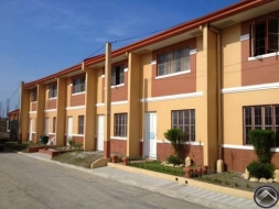 2 Bedroom House and Lot for Sale in Bocaue Bulacan near NLEX for P6,899 per month