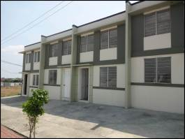 Affordable House and Lo for Sale near Manila