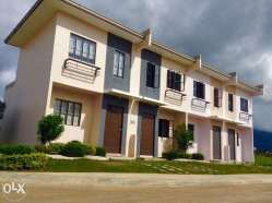 House and Lot for Sale in Pandi Bulacan near NLEX