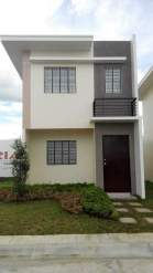 3 Bedroom Single Attached House and Lot for Sale near Antipolo Proper