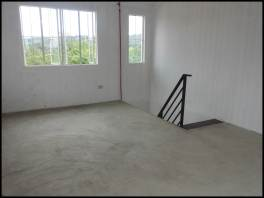 2 Bedroom House and Lot for Sale Taytay Rizal for 1.7M