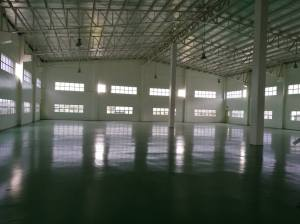 Warehouse for Sale in Tanza Cavite