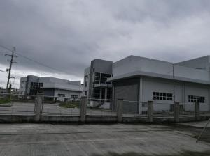 Warehouse for Sale near Cavite Port