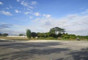 Industrial Lot for Sale in Tanza Cavite