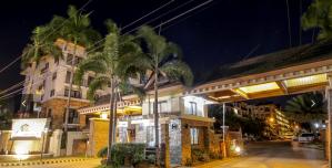 Office for Sale near Ortigas CBD Center
